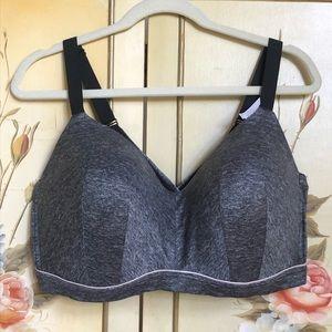 Cacique Intimates & Sleepwear - Cacique Bra 46DD New
